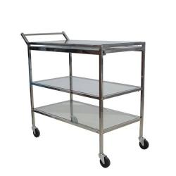 Cart-Trolley-2803-2803a.jpg