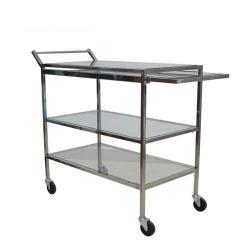 Cart-Trolley-2803