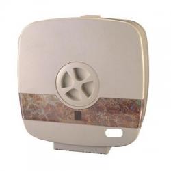 環境衛生用品-2805-2805a.jpg
