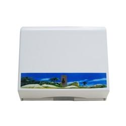 環境衛生用品-2806-2806a.jpg