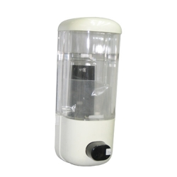 環境衛生用品-2807-2807.jpg