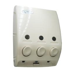 環境衛生用品-2808-2808.jpg