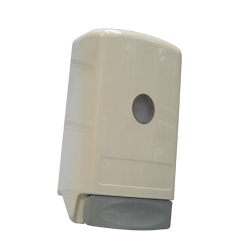 環境衛生用品-2809-2809.jpg