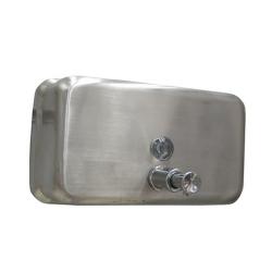 環境衛生用品-2810-2810.jpg
