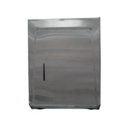 環境衛生用品-2812