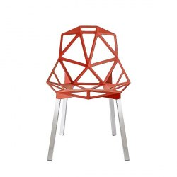 Designer-Style-Chairs -2827