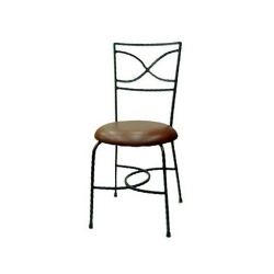 Dining Chairs-2830