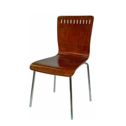 Dining Chairs-2832