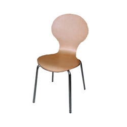 Dining Chairs-2834