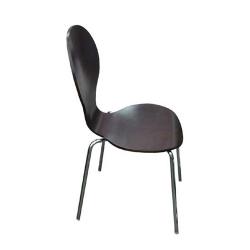 餐椅-2834