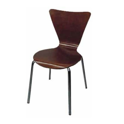 Dining Chairs-2836