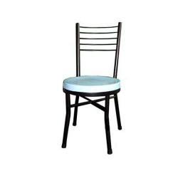 Dining Chairs-2839