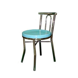 Dining Chairs-2840