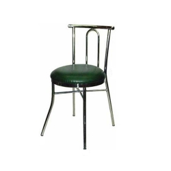 Dining Chairs-2841