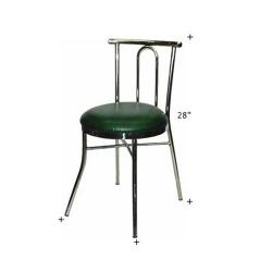 餐椅-2841