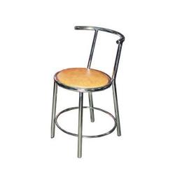 **餐椅-2842-2842.jpg
