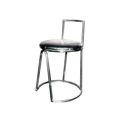 Dining Chairs-2845