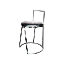 **餐椅-2845-2845.jpg