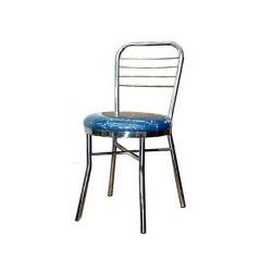Dining-Chairs-2846
