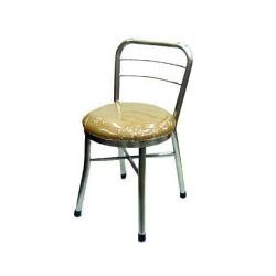 **餐椅-2847-2847.jpg
