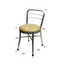 餐椅-2847