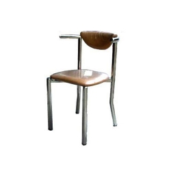 Dining Chairs-2848