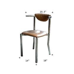 餐椅-2848