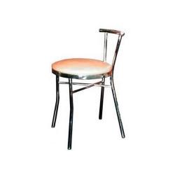 **餐椅-2849-2849.jpg