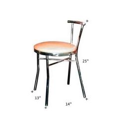 餐椅-2849