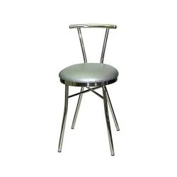 **餐椅-2849-2849b.jpg