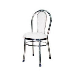 Dining Chairs-2850