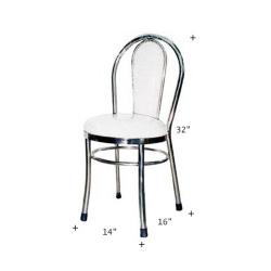 **餐椅-2850-2850a.jpg