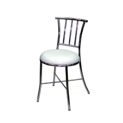 Dining Chairs-2851