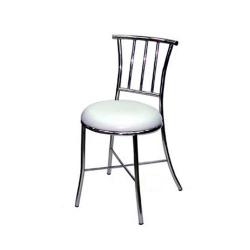 **餐椅-2851-2851.jpg