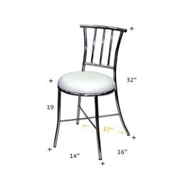 餐椅-2851