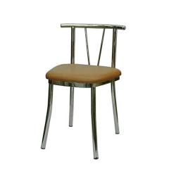 **餐椅-2852-2852.jpg