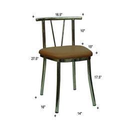 **餐椅-2852-2852a.jpg