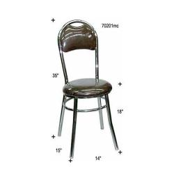 餐椅-2853