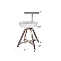 餐椅-2855