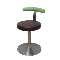 Dining-Chairs-2856