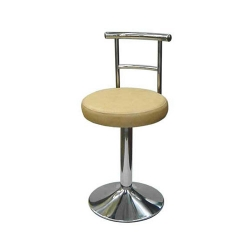 Dining-Chairs-2858