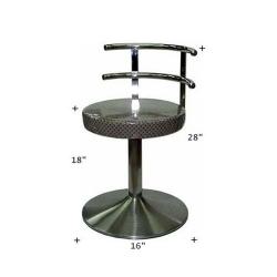 餐椅-2860