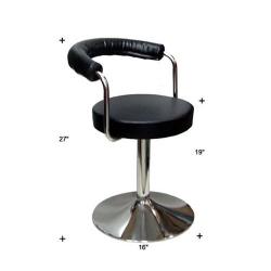 餐椅-2861