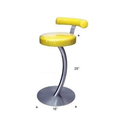 餐椅-2862