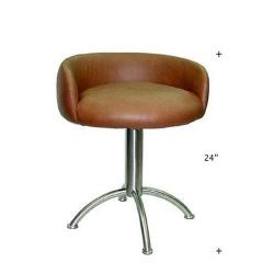 餐椅-2863