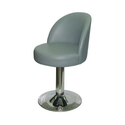 Dining-Chairs-2865