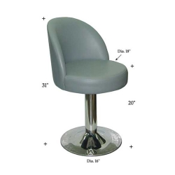 餐椅-2865