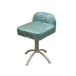 Dining-Chairs-2866