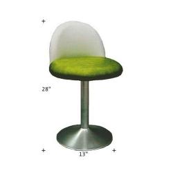餐椅-2867