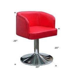餐椅-2869